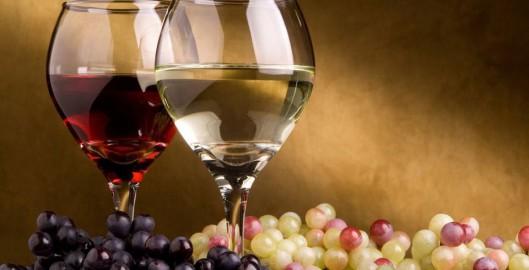 vini valdostani 5