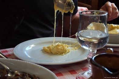 formaggi valdostani 1