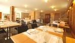 Hotel VAlle d'Aosta Gressoney Anderbatt