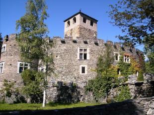 introd castello 1