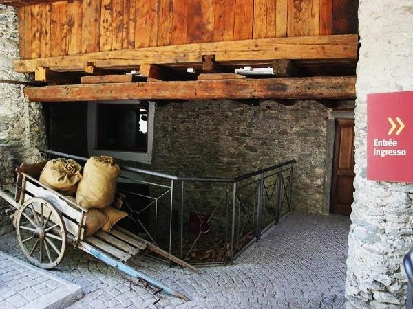 introd maison bruil 1