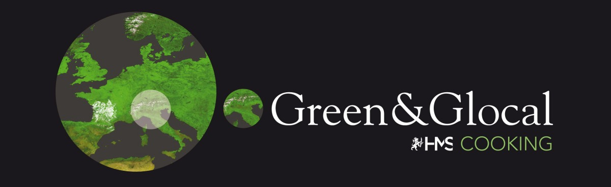 Green and Local