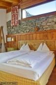 Maison Dominique Hotel Valle d'Aosta