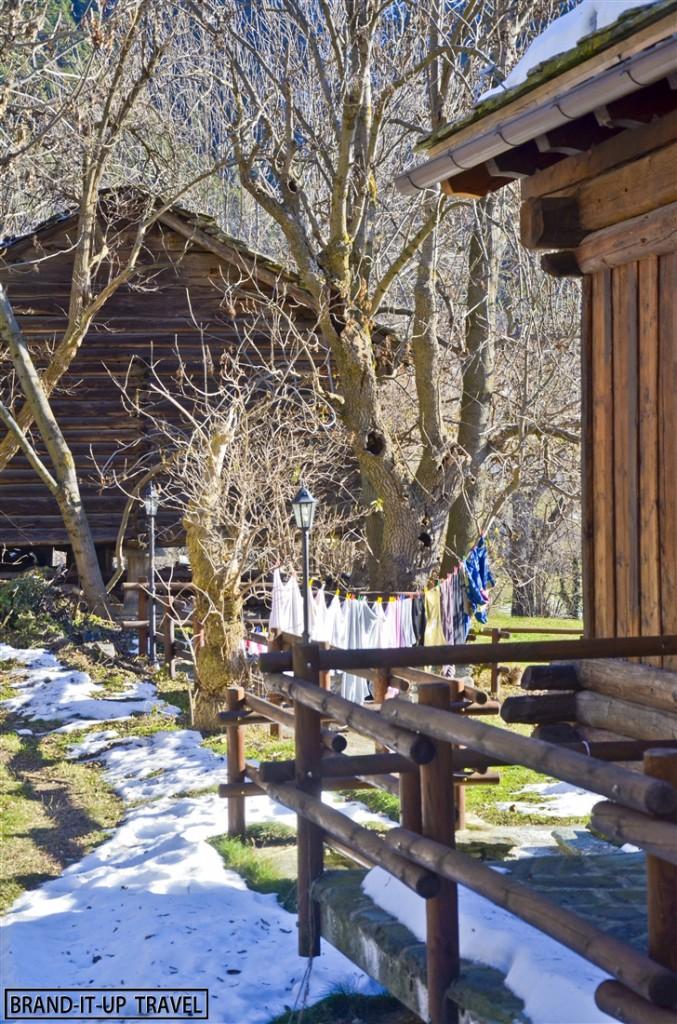 paesini valle d'aosta