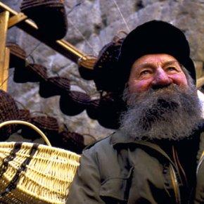 Fiera di Sant'Orso: artigianato e tradizione della Valled'Aosta