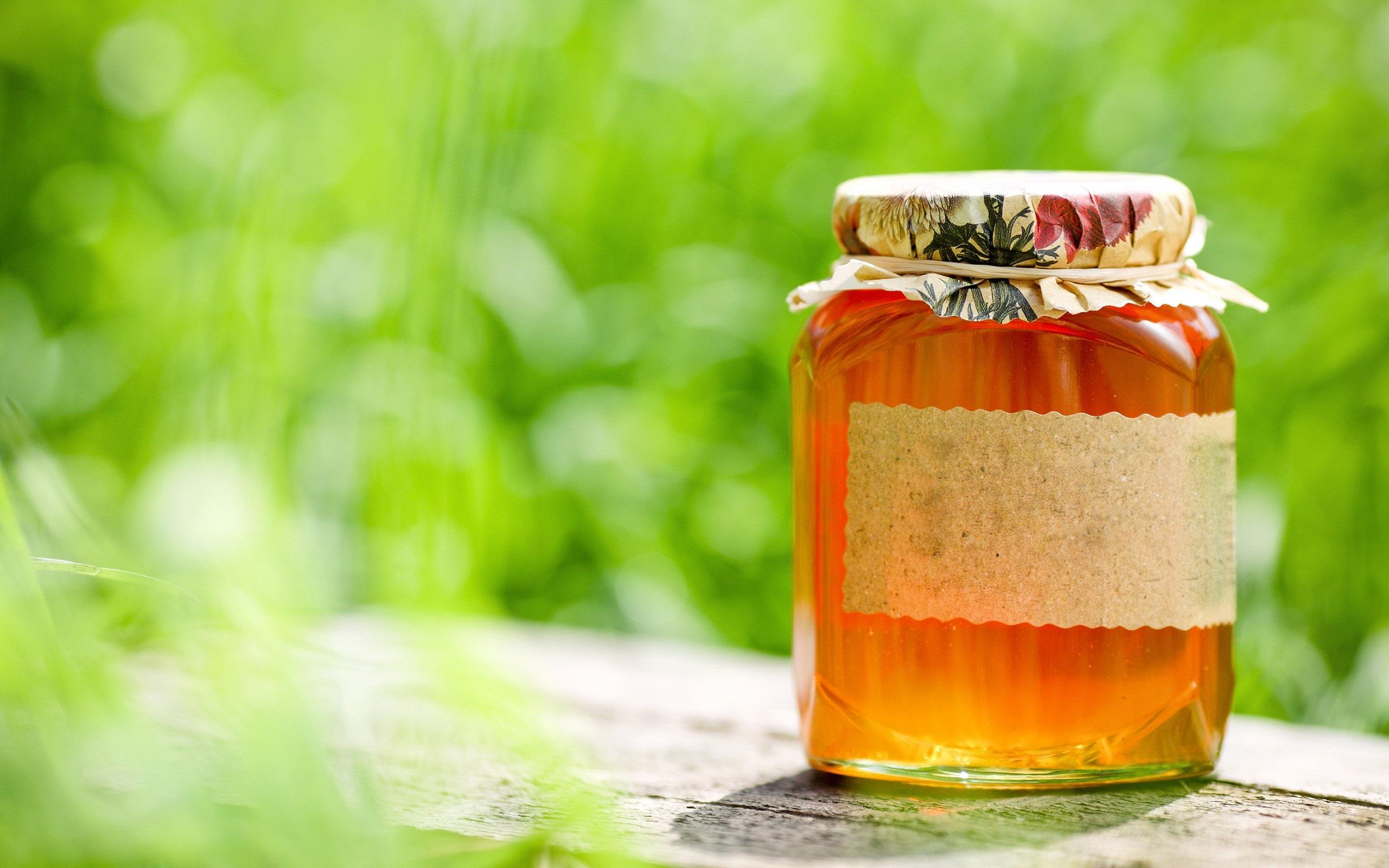 Très Il ricercatissimo miele della Valle d'Aosta | AP47