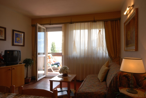 Hotel La Roche