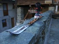 sci alpinismo valle d'aosta 15