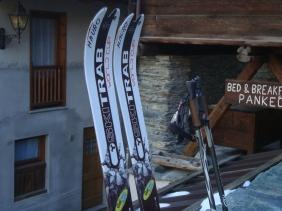 sci alpinismo valle d'aosta 3