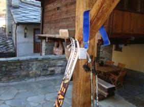 sci alpinismo valle d'aosta 31
