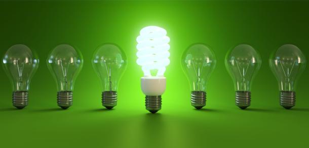 energy_saving-comfortrooms-blog